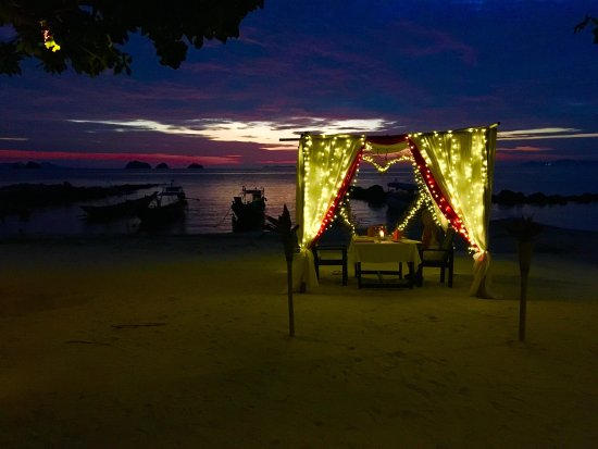 island view cabana prices hotel reviews ko pha ngan thailand rh tripadvisor com