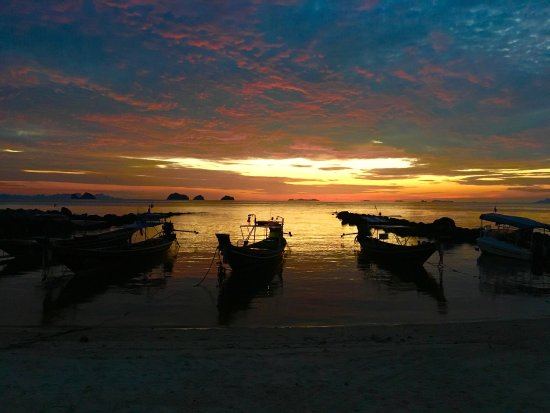 Island View Cabana: photo4.jpg