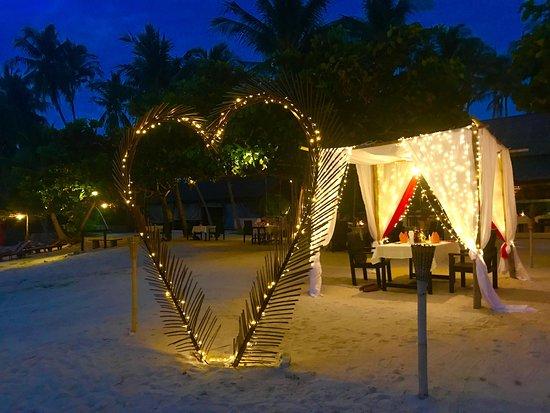 Island View Cabana: photo5.jpg