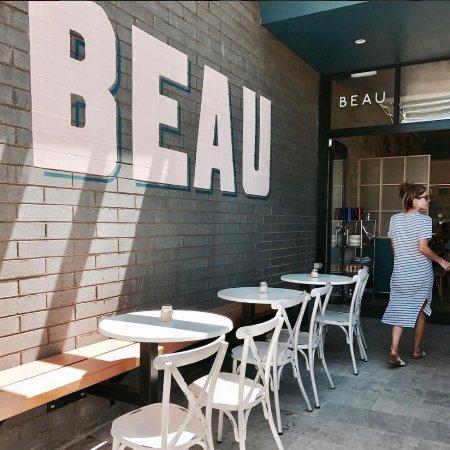 Beaumaris, Australia: Instagram