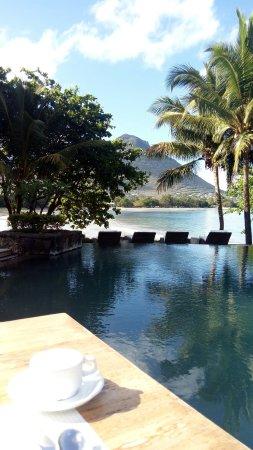 Tamarina Golf & Spa Boutique Hotel: 20171120_074851_large.jpg