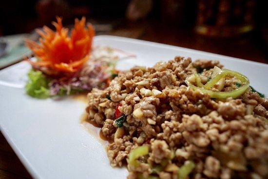 Sala Thai Restaurant: photo1.jpg