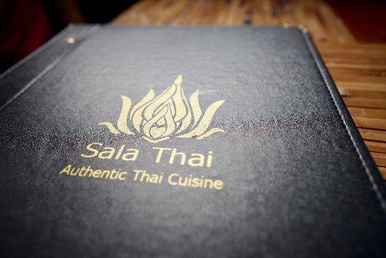 Sala Thai Restaurant: photo3.jpg