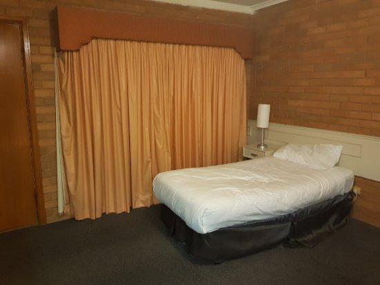 Essendon North, Australie : 20171121_204350_large.jpg