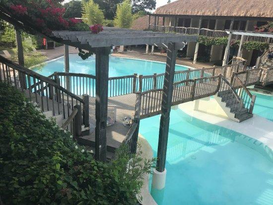 Bluewater Panglao Beach Resort: photo6.jpg