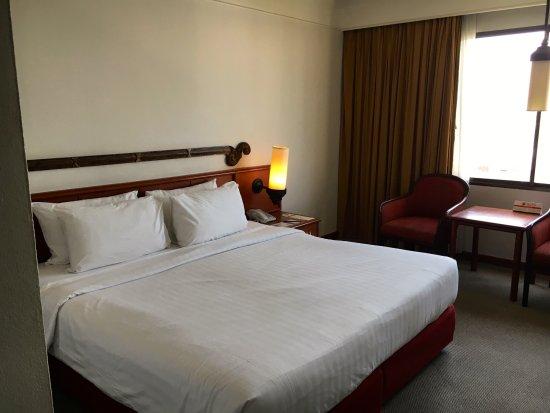 The Imperial Mae Ping Hotel Φωτογραφία