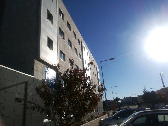 Park Hotel Porto Valongo: IMG_20171119_105758_large.jpg