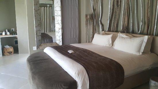 Clifftop Lodge: 20171119_121812_large.jpg