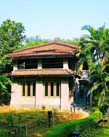 Diya mud villa desde santiniketan india - Westwing opiniones ...