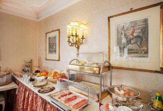 蘇珊旅館照片