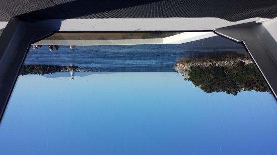 Strahan, Australia: 20171114_092819_large.jpg