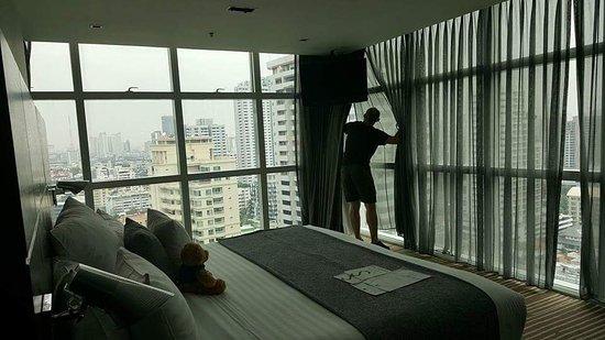 S31 Sukhumvit Hotel: FB_IMG_1510586884503_large.jpg