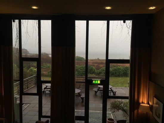 Craignure, UK: photo2.jpg