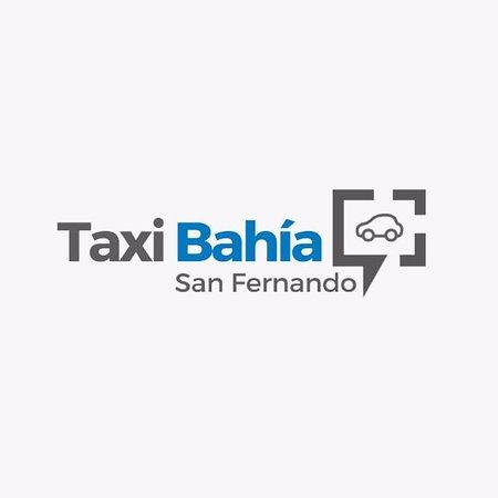 San Fernando, España: La mejor empresa de transporte en la zona de Cadiz