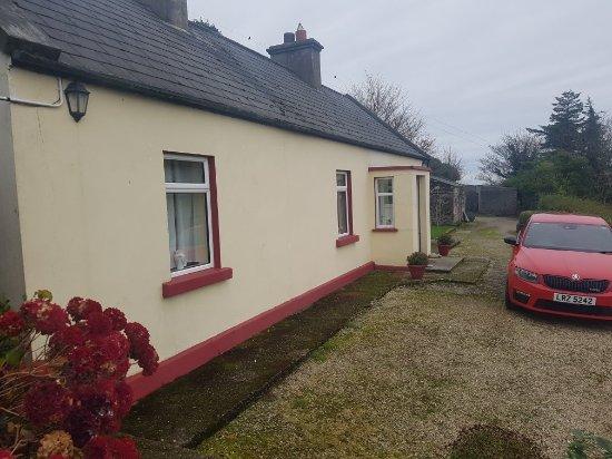 Portsalon, Ireland: 20171119_103855_large.jpg