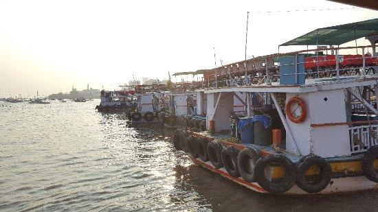 Gateway of India: BoatRide2_large.jpg