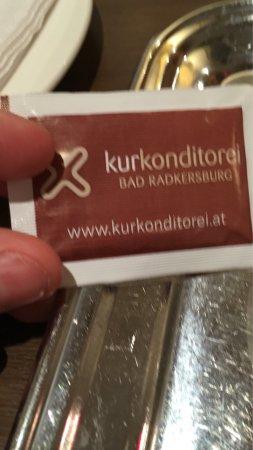Bad Radkersburg, Österreich: photo0.jpg