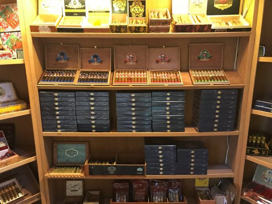 Tubac, AZ: GRUMPY GRINGO EXCLUSIVE LINE OF CIGARS