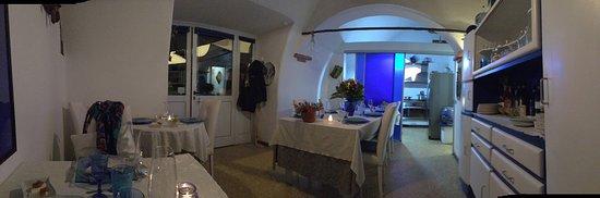 Albisola Superiore, Italien: photo2.jpg