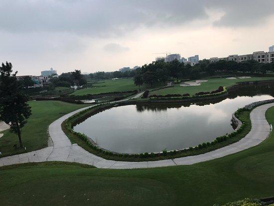 Greater Noida 사진