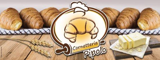 Cornetteria Pipolo