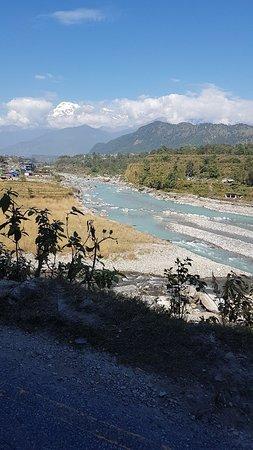 Kathmandu Valley, Nepal: 20171105_112944_large.jpg