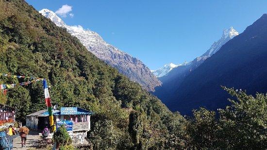 Kathmandu Valley, Nepal: 20171109_084541_large.jpg