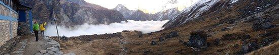 Kathmandu Valley, Nepal: 20171110_165330_large.jpg