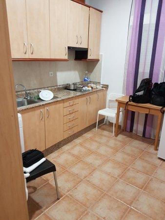 Imagen de Hotel Irati