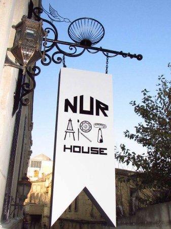 Nur Art House