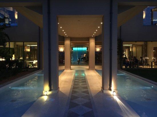 Daios Cove Luxury Resort & Villas: photo5.jpg