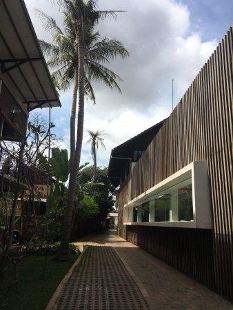 Sala Bai Hotel School: photo4.jpg