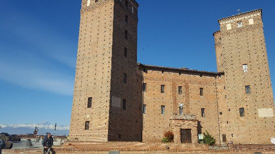 Fossano, Italy: 20171119_105653_large.jpg