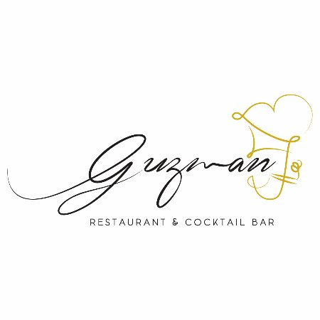 Guzman Restaurant & Cocktail Bar