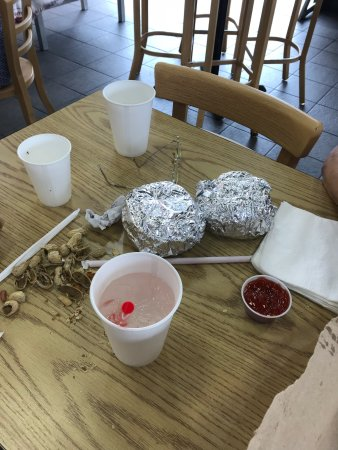 sand lake guys Find five guys in orlando with address, phone number from yahoo us local includes five guys reviews, maps & directions to five guys.