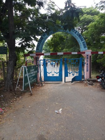 Himayat sagar in hyderabad marriage