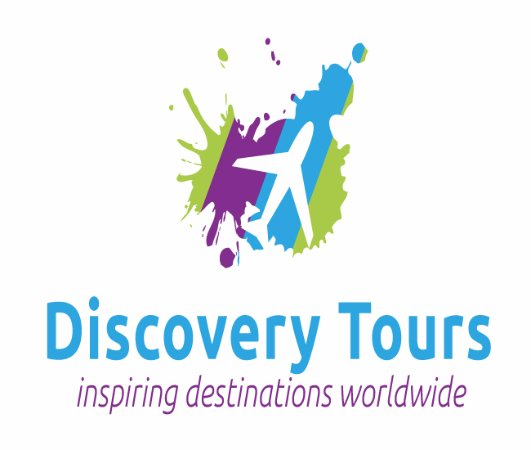 Discovery Tours - Day Tours