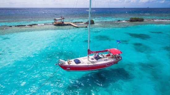 Tranquilo Tours Aruba