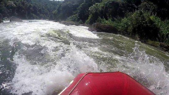 Ceylon Adventure: photo0.jpg
