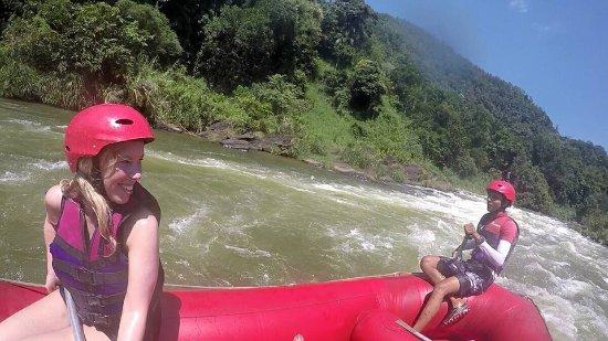 Ceylon Adventure: photo1.jpg