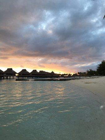 Conrad Bora Bora Nui: photo0.jpg