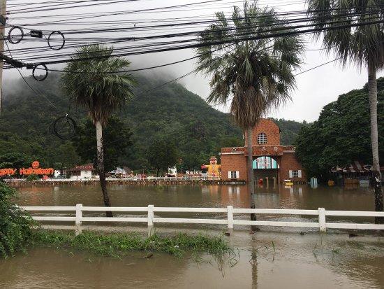 Cha-am, Thailand: photo0.jpg