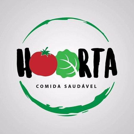 Vila Nogueira de Azeitao, Portugal: Hoorta