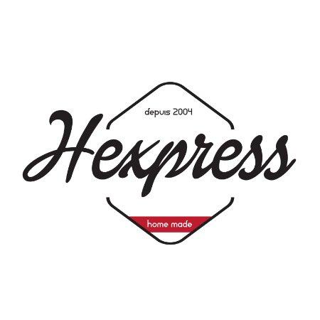 H-Express
