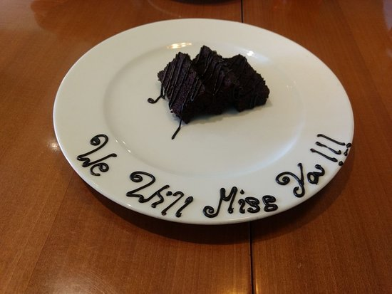 "Hyatt Place Hampi: Thanks giving gesture by the team which caught us for a ""Aww""... moment."