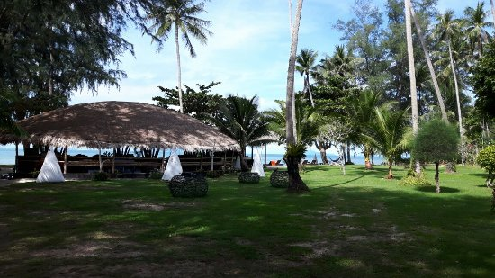 Viva Vacation Resort: 20171114_100214_large.jpg