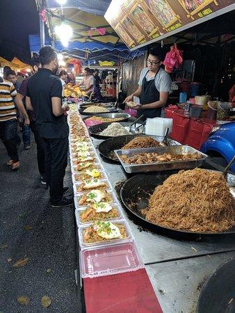 Food Tour Malaysia: IMG_20171121_192438_large.jpg