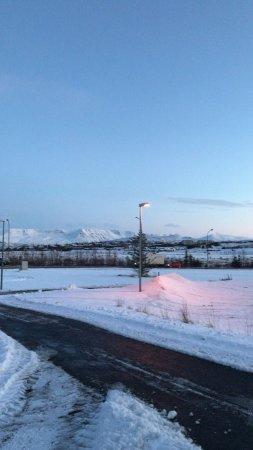 Kopavogur, Islandia: photo8.jpg