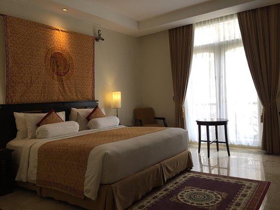 The Phoenix Hotel Yogyakarta - MGallery Collection: photo1.jpg