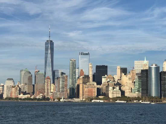 Manhattan Skyline: photo1.jpg
